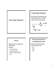 Product Design Challenge #1 2016 posted.pdf