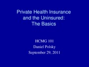 09.29.11.Health_Insurance_part2