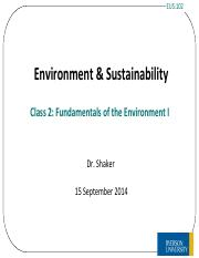 EUS 102- Fundamental of the Environment I.pdf