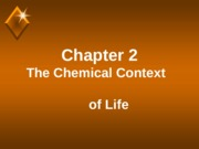A-Chapter 2 ppt 12-13