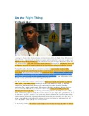 Ebert (Do the Right Thing).pdf