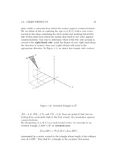 Engineering Calculus Notes 93