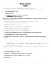 Session_4_objectives.docx