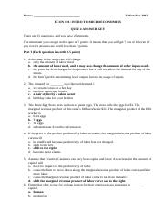 Quiz 4_Answer Key.docx