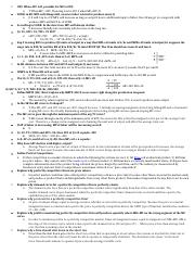 Note Sheet Micro test 3.docx