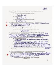 high-school-food-chain-worksheet_192095.png - Biology Ecology ...