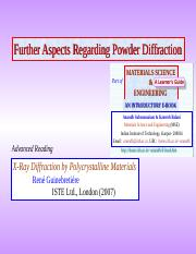 XRD_powder_diffraction.ppt