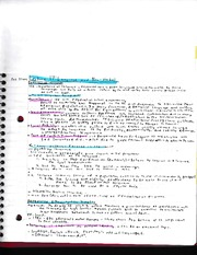 Language And Non-Verbal Endangered Language Lecture Note 20 For INTC 1F90-
