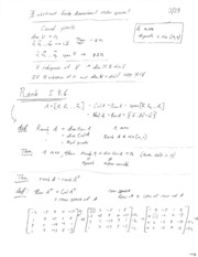Lecture Notes_02-29