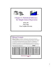 2. Statistical Inference for SLR.pdf
