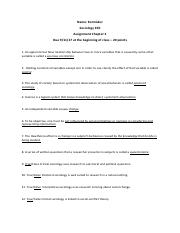 Assignment 2 - Sociology.pdf