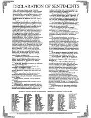 1848_declaration_of_sentiments.pdf