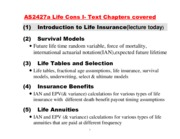 AS2427_Intro+Lecture_