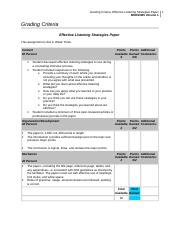 bshs385_r1_grading_guide_effective_listening_strategies_paper