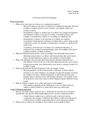 3.05 REVIEW AND CRITICAL THINKING QUESTIONS.docx