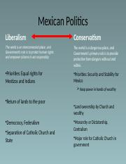 MexicanHistory.pptx