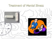 PSYCH105_psychiatric_treatment