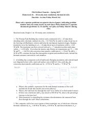 HW4-HeatTransfer-2017.pdf