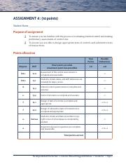 Integrated Audit Practice Case #4 - Recommended Solution.pdf