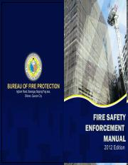 FIRE-SAFETY-ENFORCEMENT2012