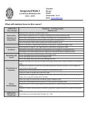 Morton_Integrated_I_Syllabus.pdf