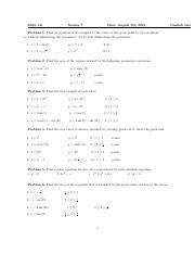 Math141-session7-1.pdf