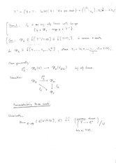 MATH 3650 Fall 2012 Tutorial 1 Solutions
