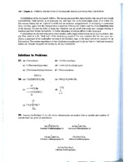 Ch6 problem solutions