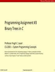 Assignment3--BinaryTrees_slides