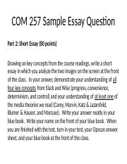an analysis of midterm examination Midterm examination 1 analysis will assist you in answering some of these questions a course in intermediate microeconomics improves scores on the lsat.