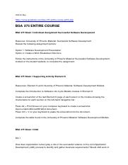 BSA 375 ENTIRE COURSE.docx