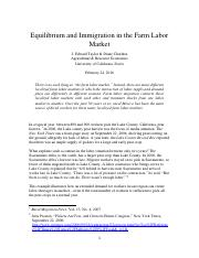 ch5_Equilibrium+and+Immigration+in+the+Farm+Labor+Market+v5_dc.pdf