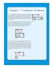 bee87302_Computer_Problem_CH7.pdf