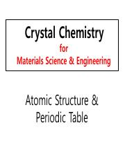 2-Atomic+Structure+&+Periodic+Table.pdf