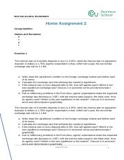 Home Assignment  2.docx