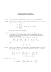 solutions-12