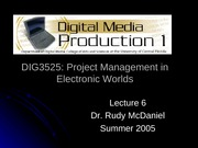 dig3525_lecture6