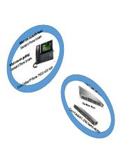 VoIP Phone Switch and  Router ppt.pptx