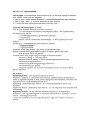 23 - Glucocortoids and stress response, Apolosky