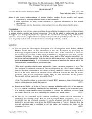 CSCI3220_2014Fall_Assignment3.pdf