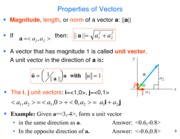 Lecture02_Vectors_Review