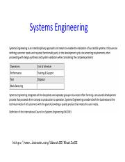 systems_engineering.pdf