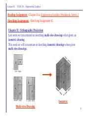 N110P2 isometric.ppt