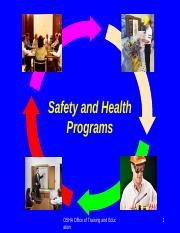 safety-health-osha