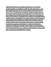 The Political Economy of Trade Policy_2274.docx