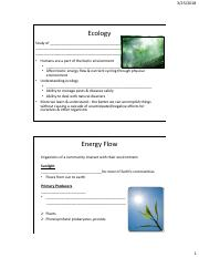 Bio 3 Lecture 10 Notes_Communities_Ecosystems.pdf