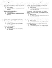 05 HW 4 Writing Equations.docx