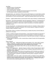 Sociology Lecture 4.pdf