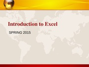 Introduction_to_Excel