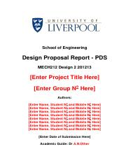 201415_MECH212_Wk2_Design_Project_Proposal_EXAMPLE_PDS_aa(2).pdf